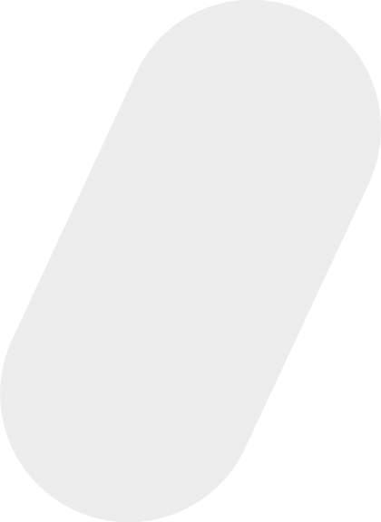 WEKO Kapsel Grau